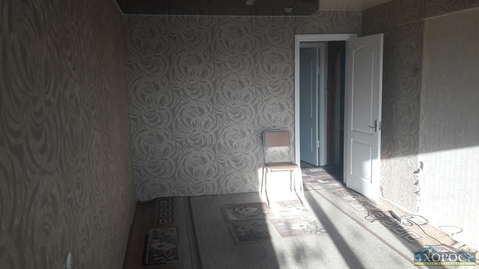 Продажа квартиры, Благовещенск, Советский пер. - Фото 4
