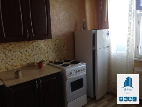 Юмр Однокомнатная квартира в аренду - Фото 3