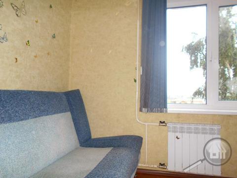 Продается 3-комнатная квартира, ул. Галетная - Фото 3