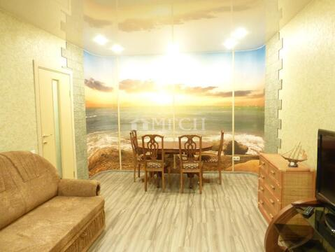 Аренда 1 комнатной квартиры м.Солнцево (улица Авиаторов) - Фото 4
