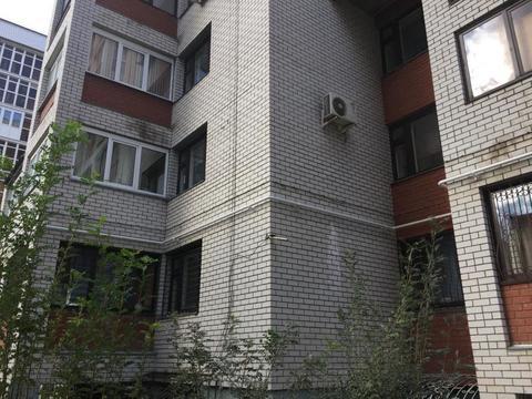 Офис 100 кв.м. на ул. Спортивная, д.33 - Фото 5