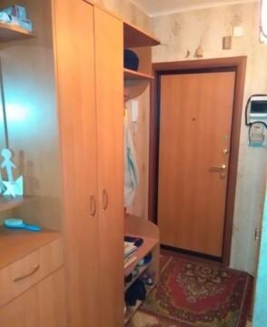 Продажа 3-х комнатной квартиры в Деревяницах, Советской Армии, 36к3 - Фото 2