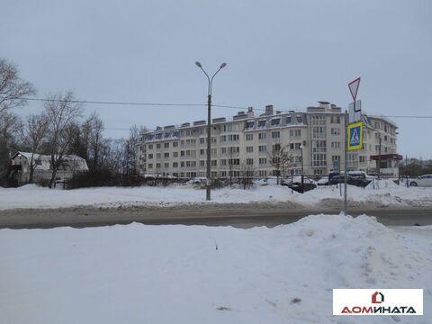 Аренда псн, м. Автово, Петергофская улица д. 8 - Фото 2