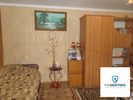 Продажа однокомнатой квартиры в Липецке. ул.Коммунистическая - Фото 3