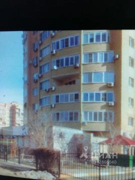 Помещение свободного назначения в Астраханская область, Астрахань ул. . - Фото 2