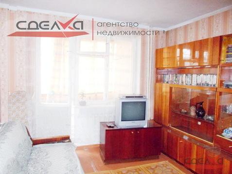 Продам 1 кв. ул. Лизы Чайкиной - Фото 2