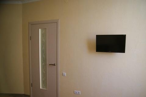Сдается 1комнатная квартира в центре Адлера - Фото 4