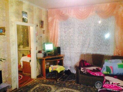 Дома, дачи, коттеджи, ул. Гагарина, д.2 - Фото 4