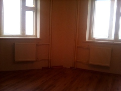 Продам 1 комнт квартиру - Фото 3