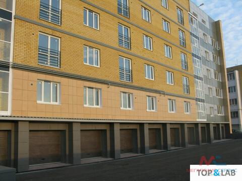Продажа квартиры, Тверь, Ул. Заречная - Фото 3