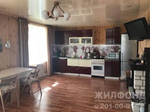 Продажа дома, Колыванский район - Фото 5