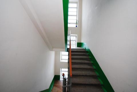 Однокомнатная квартира в центре города - Фото 4