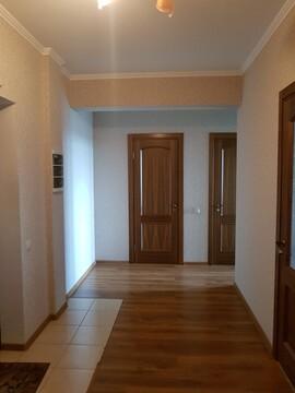 2 к. квартира Пушкино, 2-й Фабричный проезд, д.16. - Фото 1