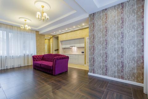 Продается дом, Эстосадок с, Эстонская - Фото 5