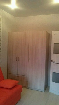 1 770 000 Руб., Продам, Купить квартиру в Великом Новгороде по недорогой цене, ID объекта - 331077651 - Фото 1