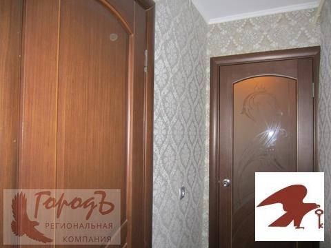 Квартира, ул. Льва Толстого, д.19 - Фото 4