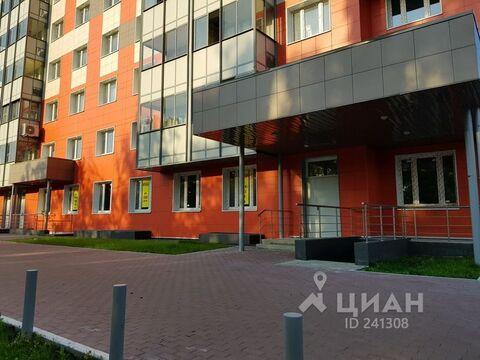 Аренда торгового помещения, Королев, Ул. Лермонтова - Фото 2