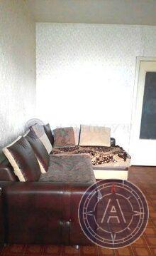 2-к квартира Плеханова, 46 - Фото 2