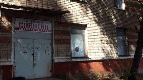 Продажа офиса, Белгород, Михайловское ш. - Фото 1