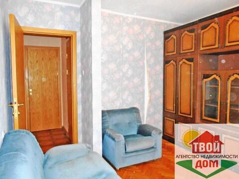 4-х комнатная квартира в мкр. Маклино - Фото 2