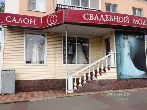 Продажа псн, Рассказово, Ул. Советская - Фото 1