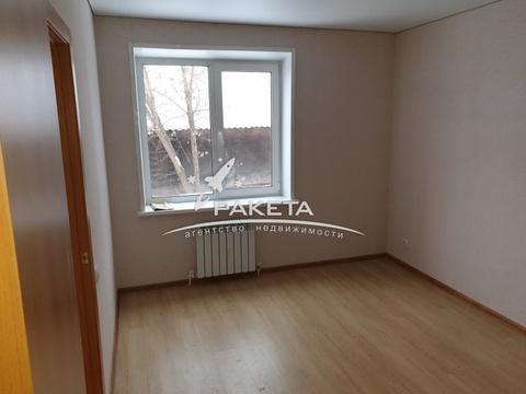 Продажа квартиры, Ижевск, Ул. Степана Разина - Фото 1