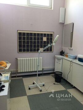Аренда псн, Реутов, Ул. Октября - Фото 2