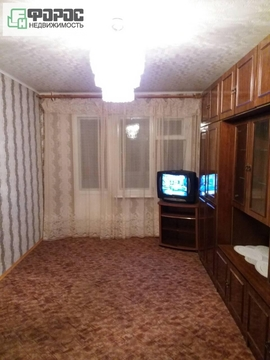 Продам 2к. квартиру. Мурманск г, Гвардейская ул. - Фото 2