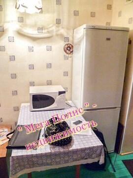 Сдается комната 18 кв. м. в семейном общежитии Курчатова 35 - Фото 5