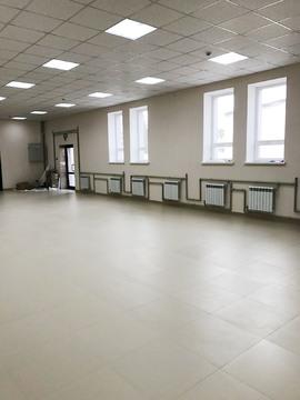 Сдаётся офисное здание - 496,2 кв.м. 2 этажа, в п. Большое Козино - Фото 2