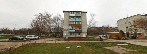 Продажа комнаты с балконом 17 кв.м (изолированная) - Фото 1
