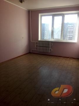 Пирогова, 1-комнатная квартира - Фото 1