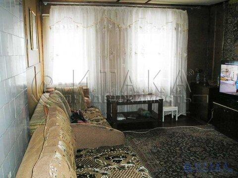 Продажа дома, Кингисепп, Кингисеппский район, Ул. Заречная - Фото 3