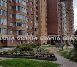 Продажа квартиры, Красноярск, Ул. Толстого - Фото 1