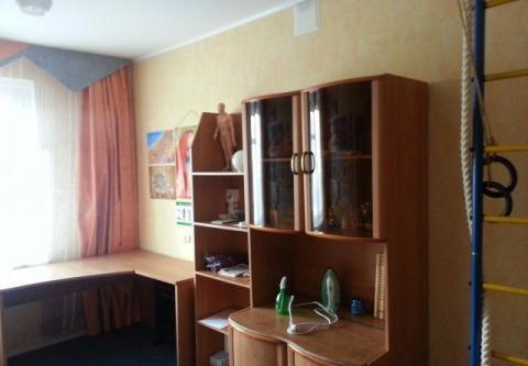 Аренда квартиры на улице Псковская,4 - Фото 1