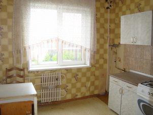 Аренда квартиры, Брянск, 39 - Фото 2