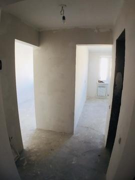Продажа квартиры, Иглино, Иглинский район, Ул. Ворошилова - Фото 5