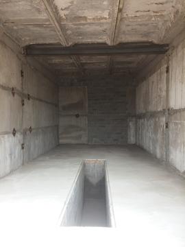 Продается новый гараж в Сосновоборске напротив ул.Юности д.53 - Фото 1