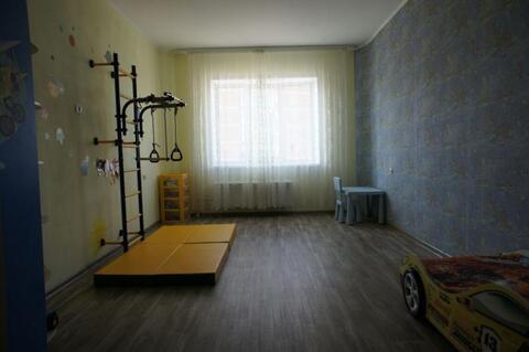 Продажа квартиры, Якутск, 203 - Фото 1