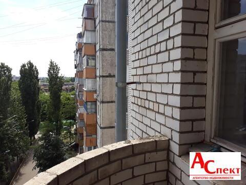 2-к квартира Ворошилова-49/а - Фото 5