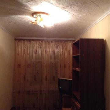 Комната в пятикомнатной квартире - Фото 3