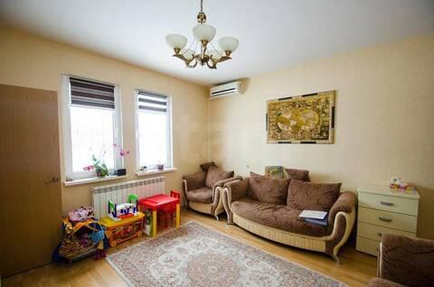 Продам 2-этажн. таунхаус 82.6 кв.м. Белгород - Фото 3