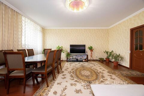 Аренда квартиры, Пермь, Ул. Карпинского - Фото 2