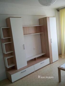 Продается 3-к квартира Дивноморская - Фото 4