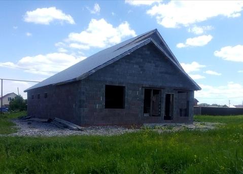 Продам отдельно стоящий дом - Магнитогорск - пос. Западный-1 - Фото 3