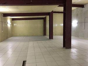 Аренда производственного помещения, Хабаровск, Восточное ш. - Фото 2