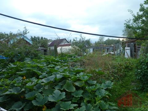 Продажа дома, Псков, Зелёная улица - Фото 3