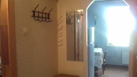 1-к квартира на Шереметьевской в хорошем состоянии - Фото 4