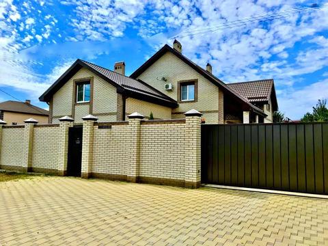 Объявление №59513974: Продажа дома. Краснодар