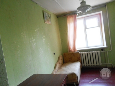 Продается 3-комнатная квартира, ул. Чкалова - Фото 5